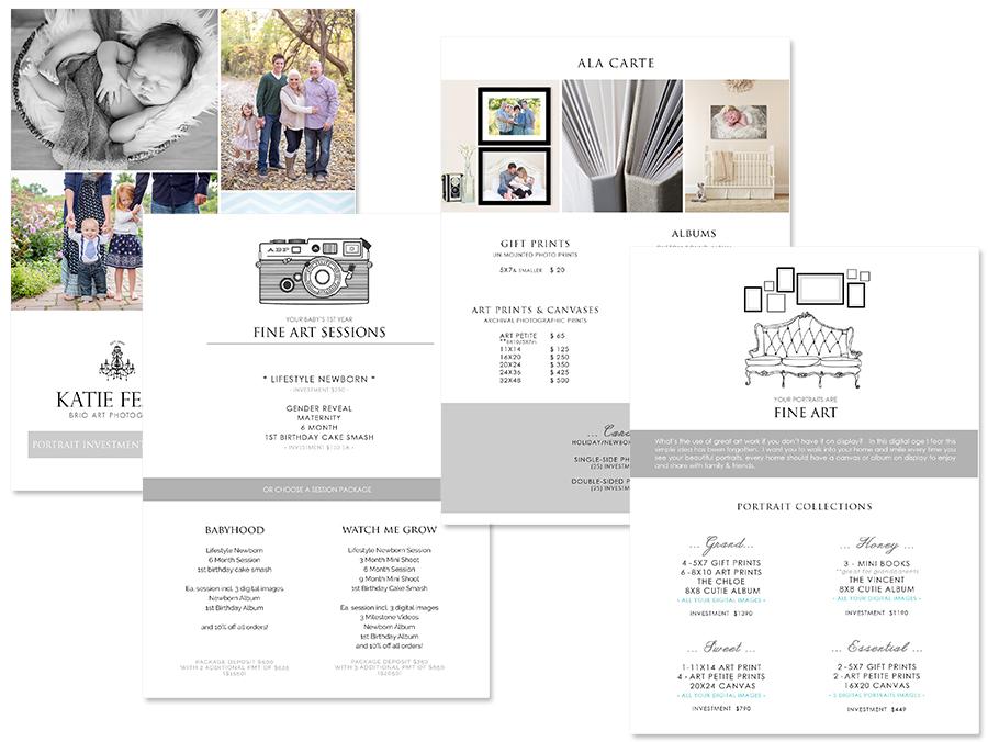 brochures2.jpg