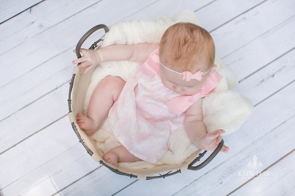 Brio Art-Katelyn4mo-040_WEB.jpg