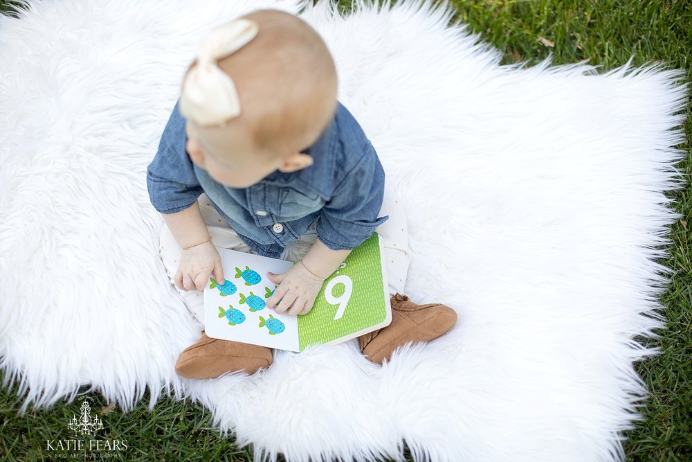 Brio Art-Katelyn6Mo-002_WEB.jpg