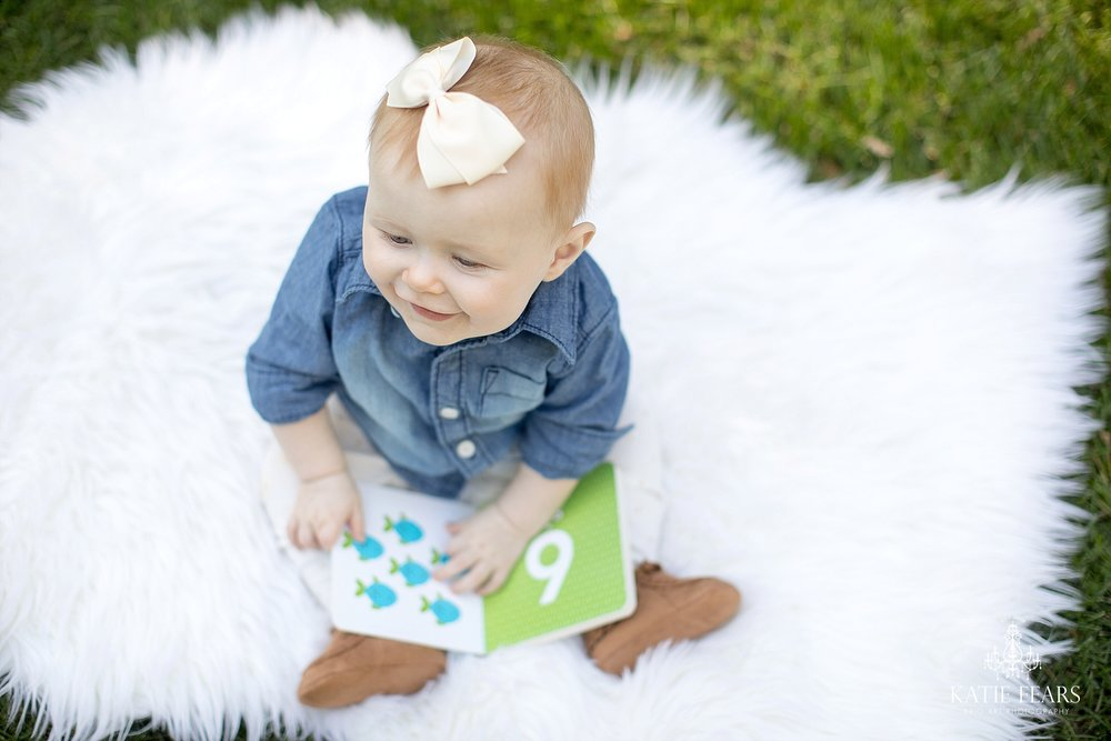 Brio Art-Katelyn6Mo-001_WEB.jpg