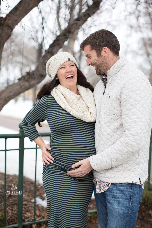BrioArt_MaryJay_Maternity-057_WEB.jpg