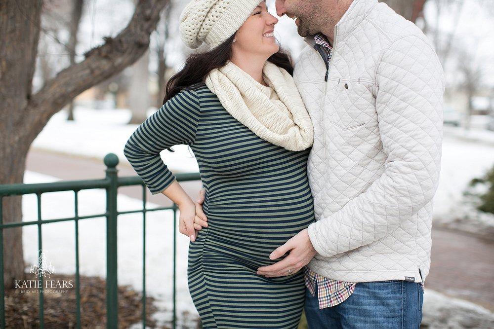 BrioArt_MaryJay_Maternity-060_WEB.jpg