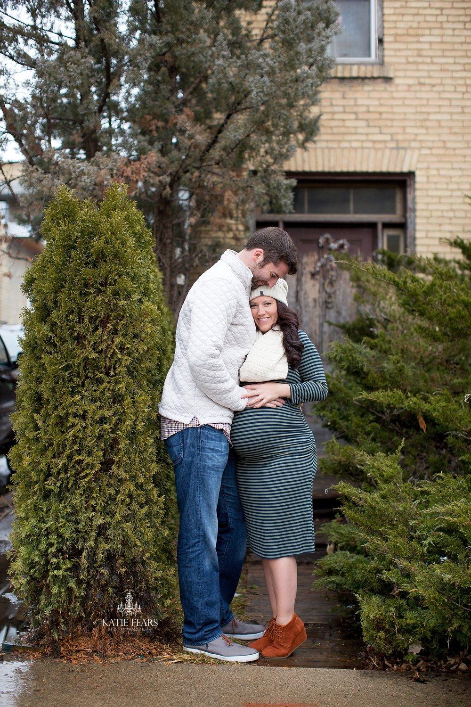 BrioArt_MaryJay_Maternity-063_WEB.jpg