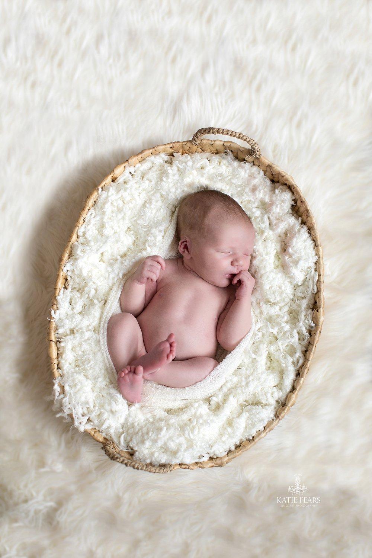 BrioArt_Everett-Newborn-098_WEB.jpg