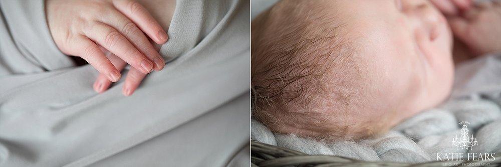 BrioArt_Everett-Newborn-079_WEB.jpg