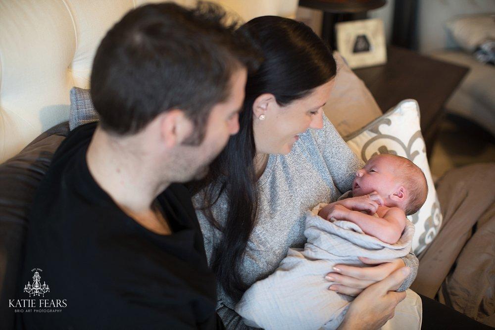BrioArt_Everett-Newborn-026_WEB.jpg