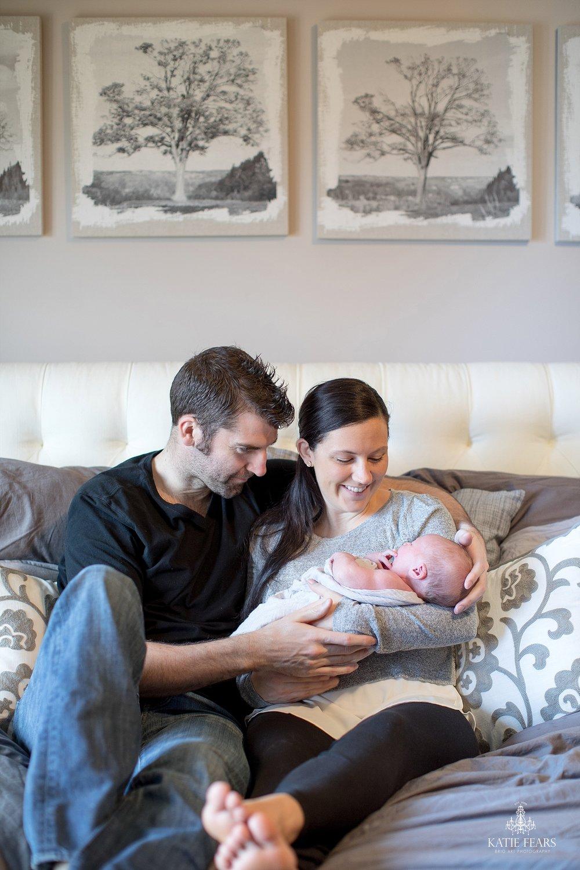 BrioArt_Everett-Newborn-022_WEB.jpg