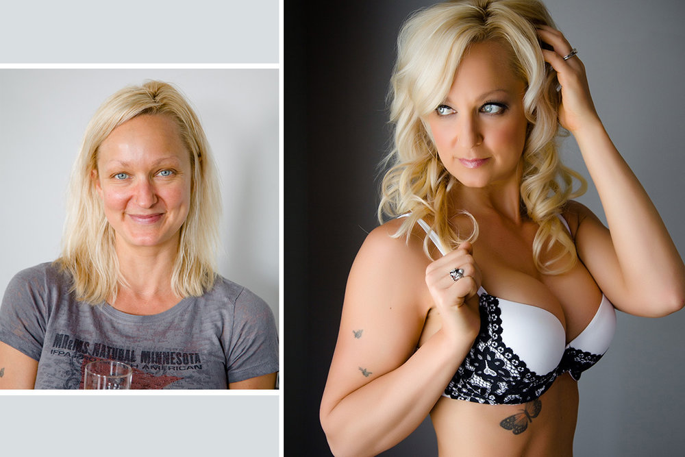 Brio-Art-boudoir-photography-before-after-003.jpg