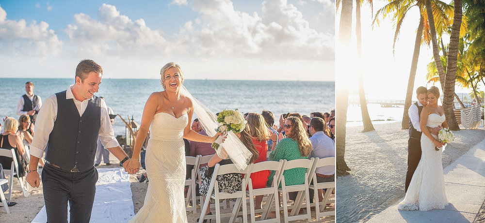 http://www.brioart.com Minneapolis based destination wedding photographer