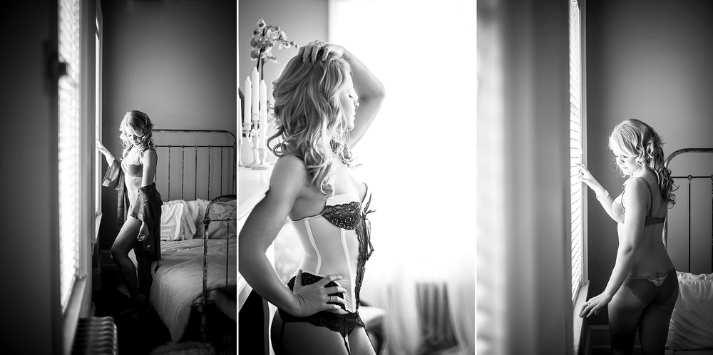 Brio-Art-boudoir-photography-009.jpg