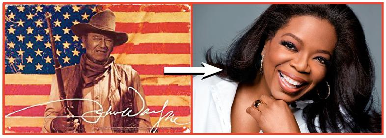 Wayne into Oprah Winfrey.png