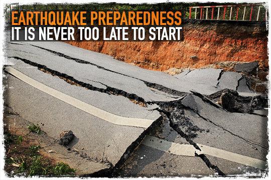 Earthquake-Preparedness.jpg