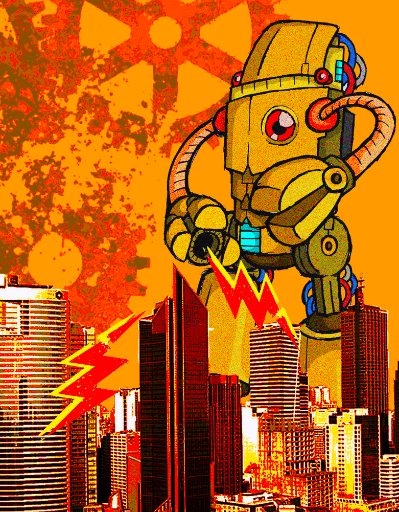 robot destroys cities.png