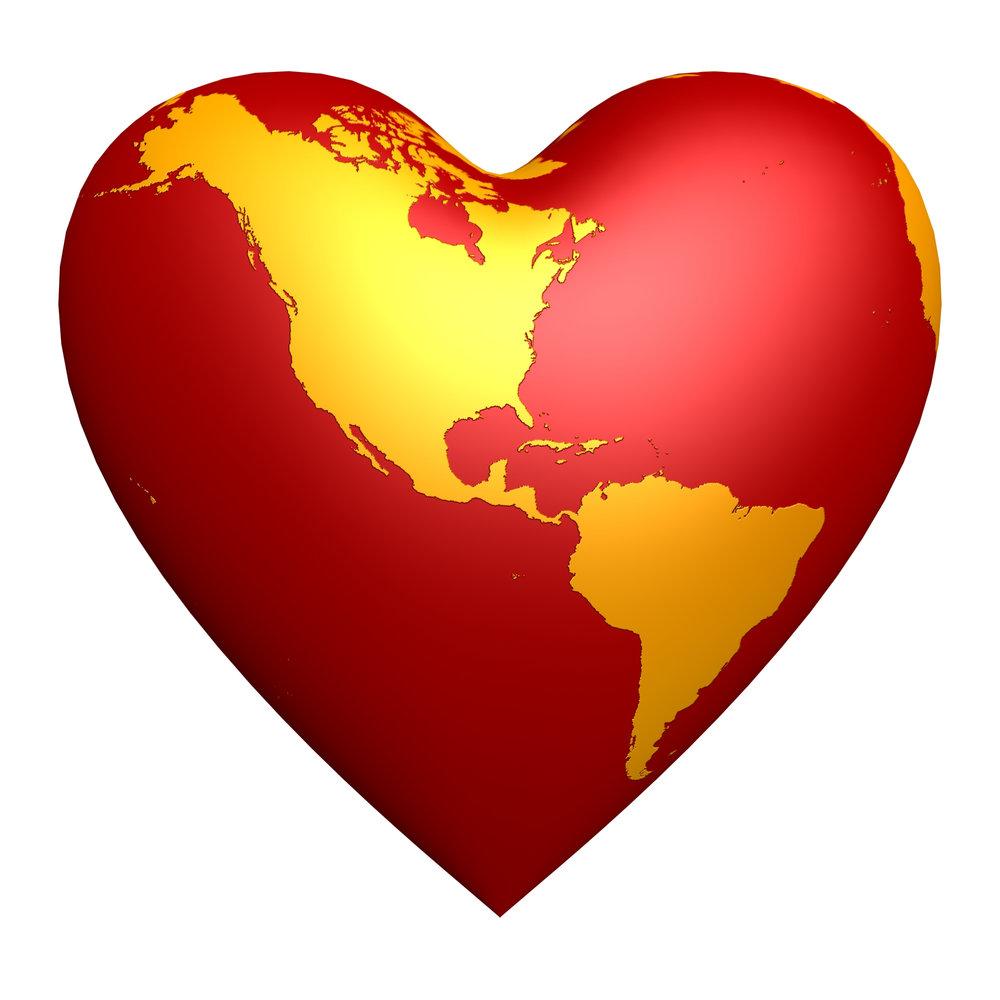 Red-earth-heart2.jpg