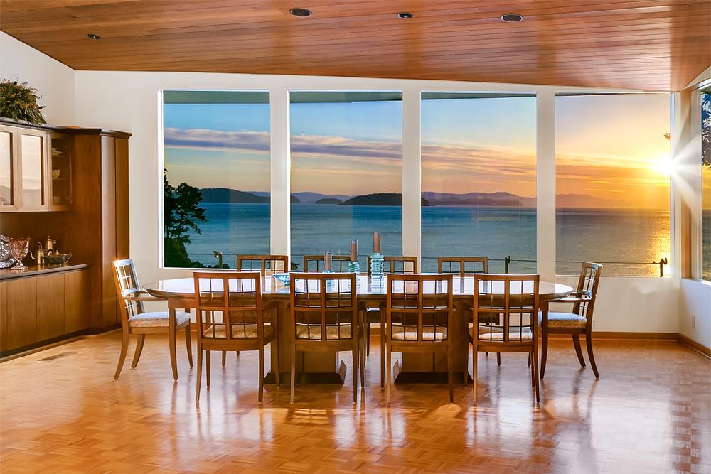 8 Dining Room (sunset).jpg