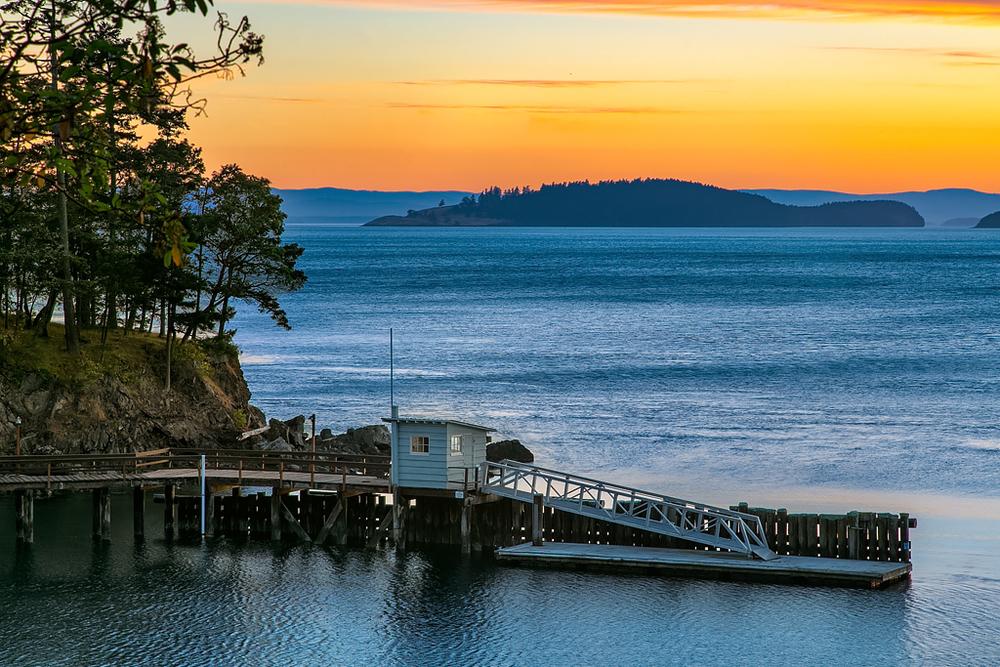 25 Dock (sunset).jpg