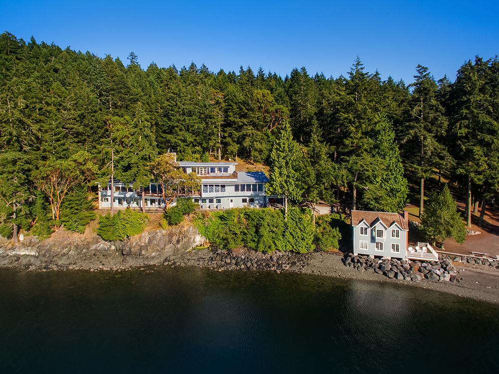 2 Aerial (both houses).jpg
