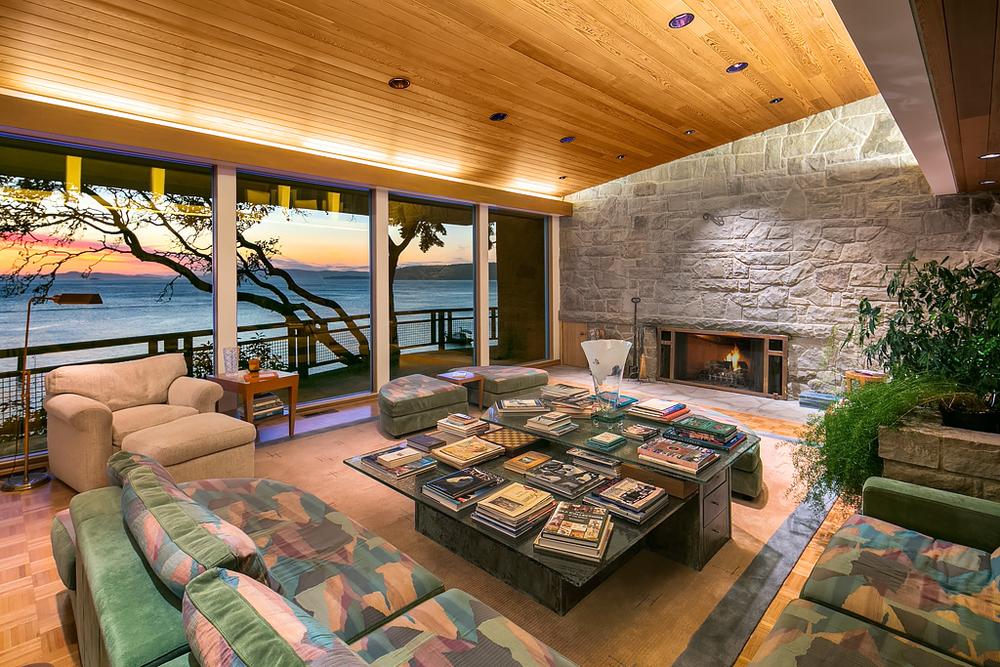 6 Living Room (partial).jpg