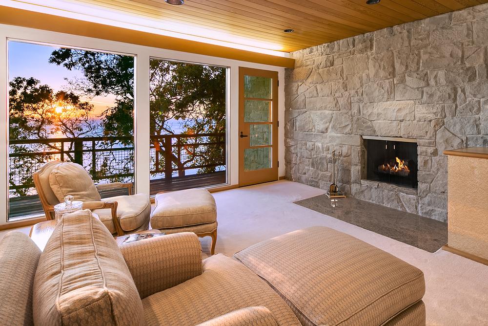 15 Master Bedroom (fireplace).jpg
