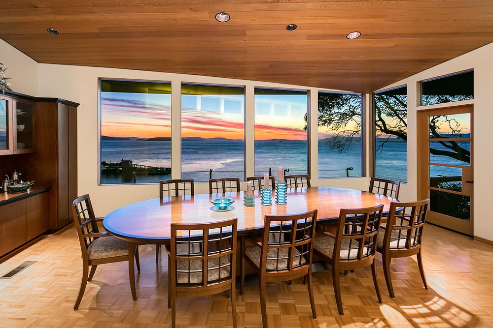 Dining Room (partial).jpg