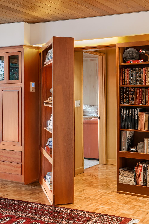 Secret Door.jpg