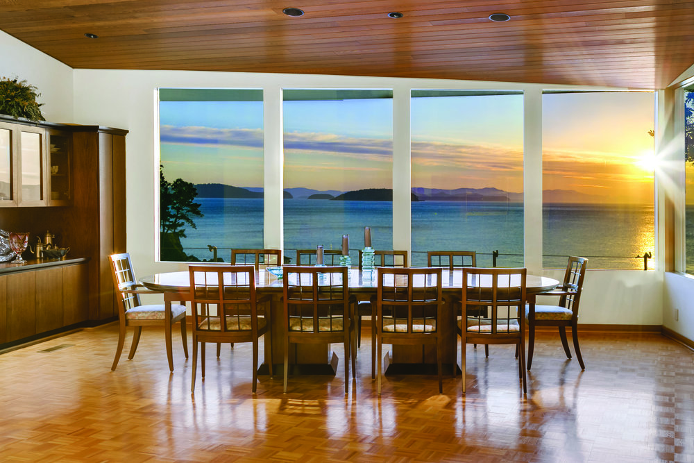8 Dining Room (sunset).jpg