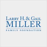 14-larry-h-miller.jpg