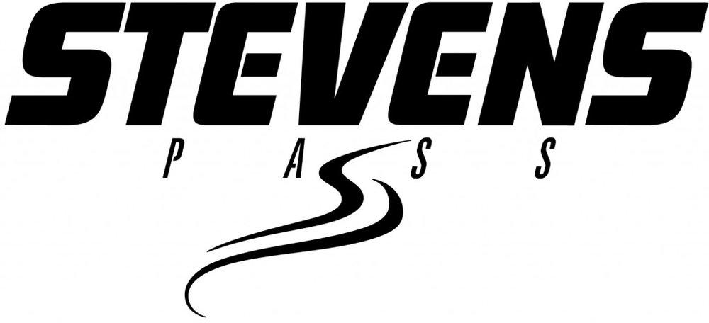 StevensPass_logo_highres-1024x467.jpg