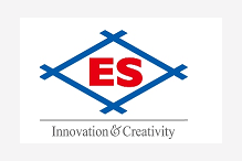 inc-template-home-logos-manufacturer-ea-shinn-es-logo-teaser-jpg219x1461438333102ES_logo_teaser.jpg