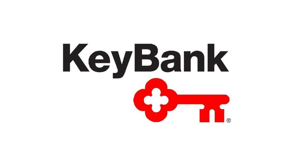 keybank-1200xx3200-1800-0-1.jpg