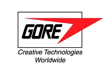 WL-Gore-logo.png