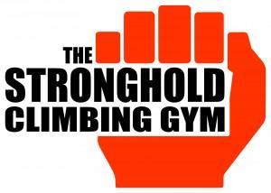 stronghold_logo_noaddress-300x214.jpg
