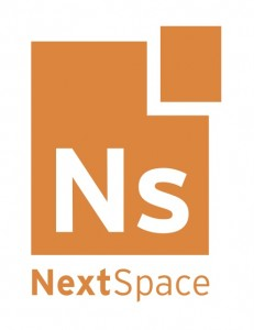 NextSpace-Logo-231x300.jpg