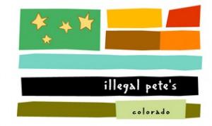 illegal-petes-300x179.jpg