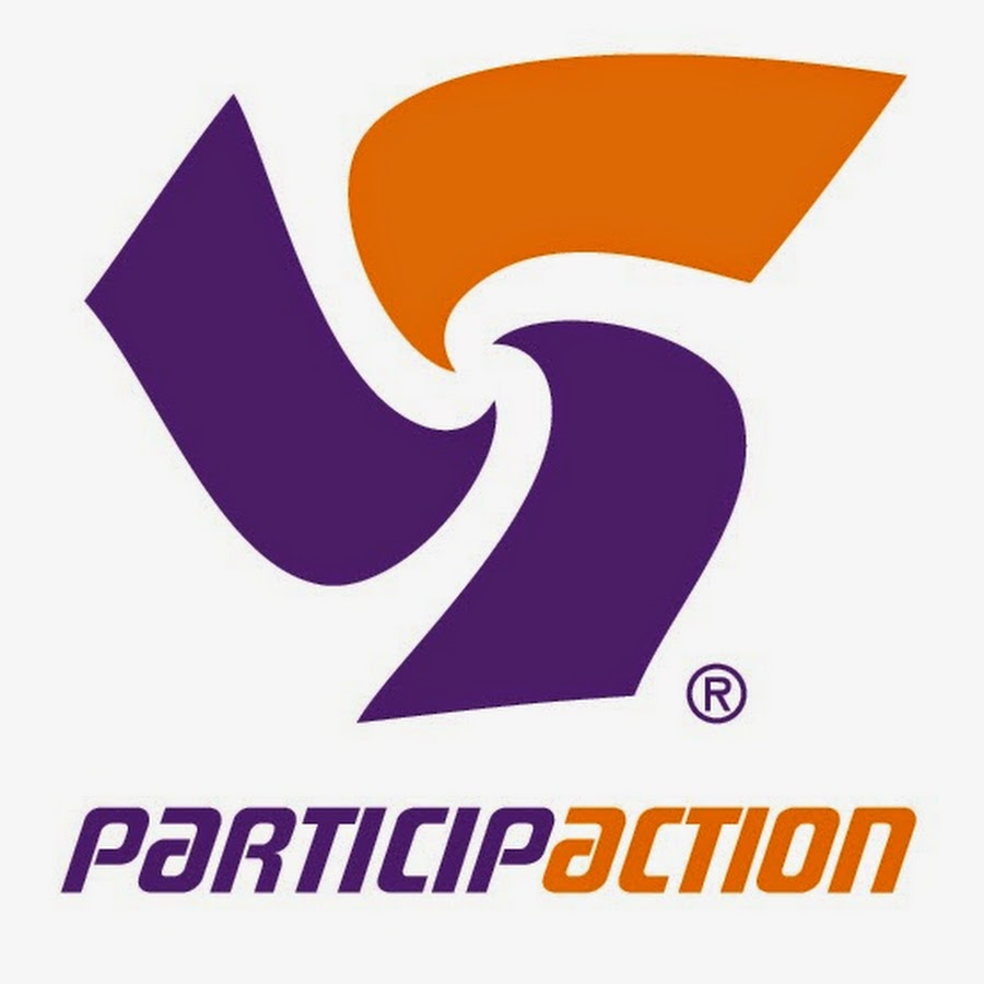 Participaction.jpg