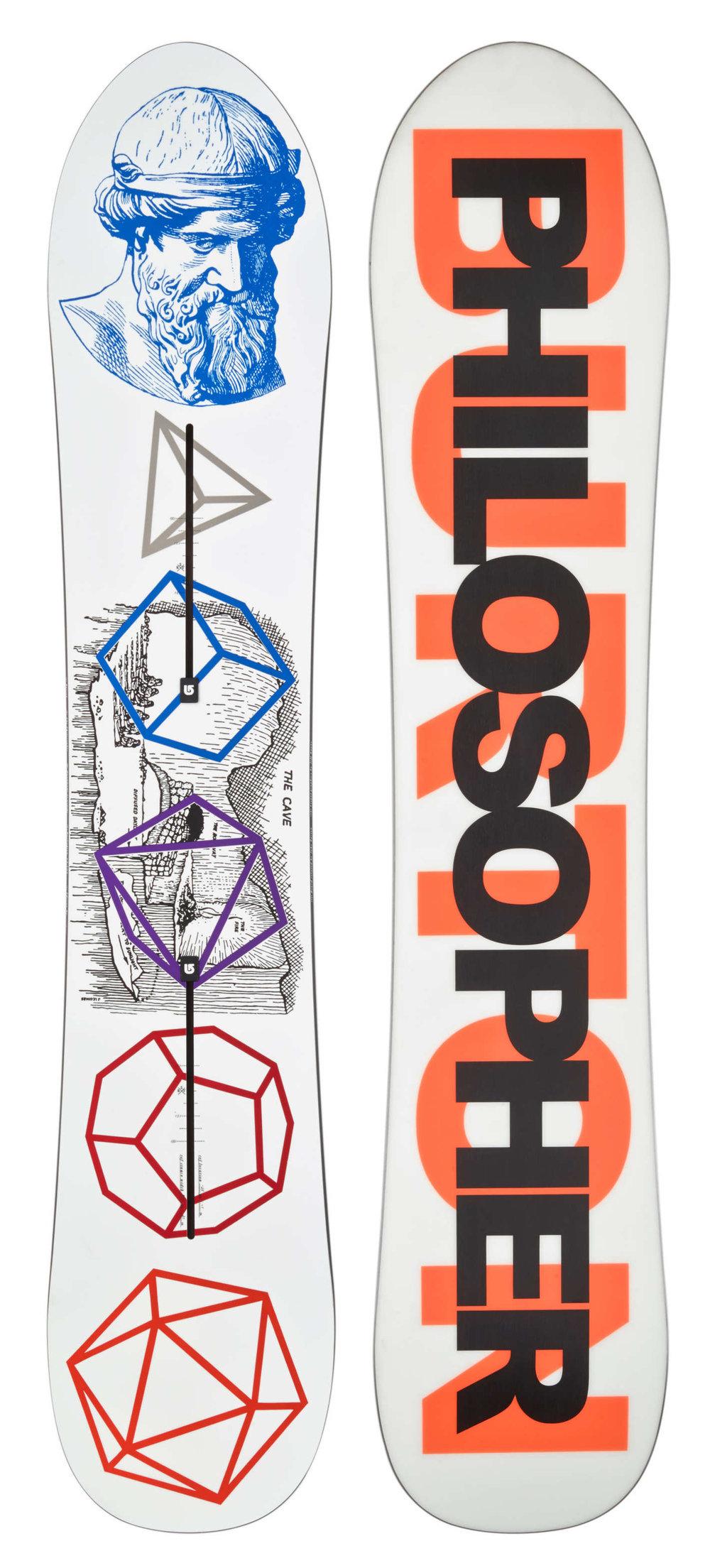 07-snowboard.nocrop.w710.h2147483647.2x.jpg