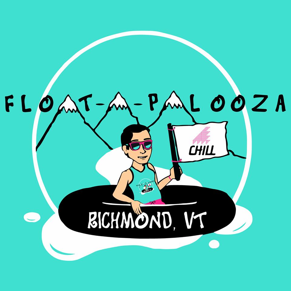 float-a-palooza.png