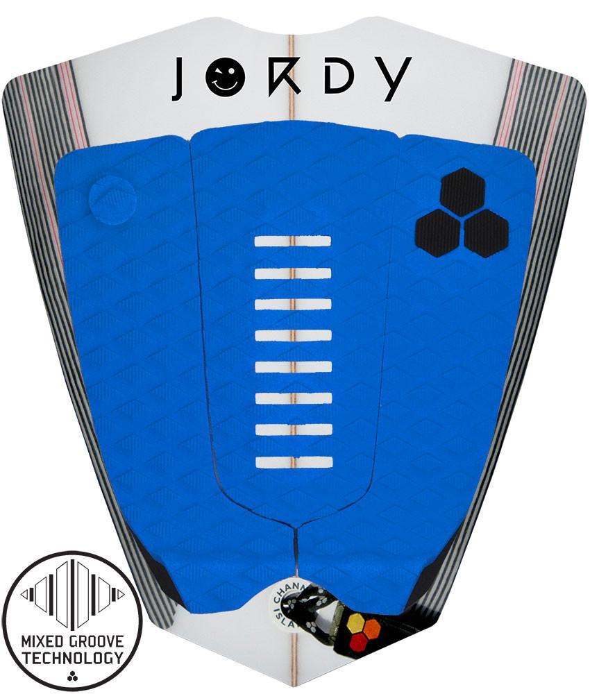 Jordy-Pad-Blue-MWRC_1024x1024.jpg