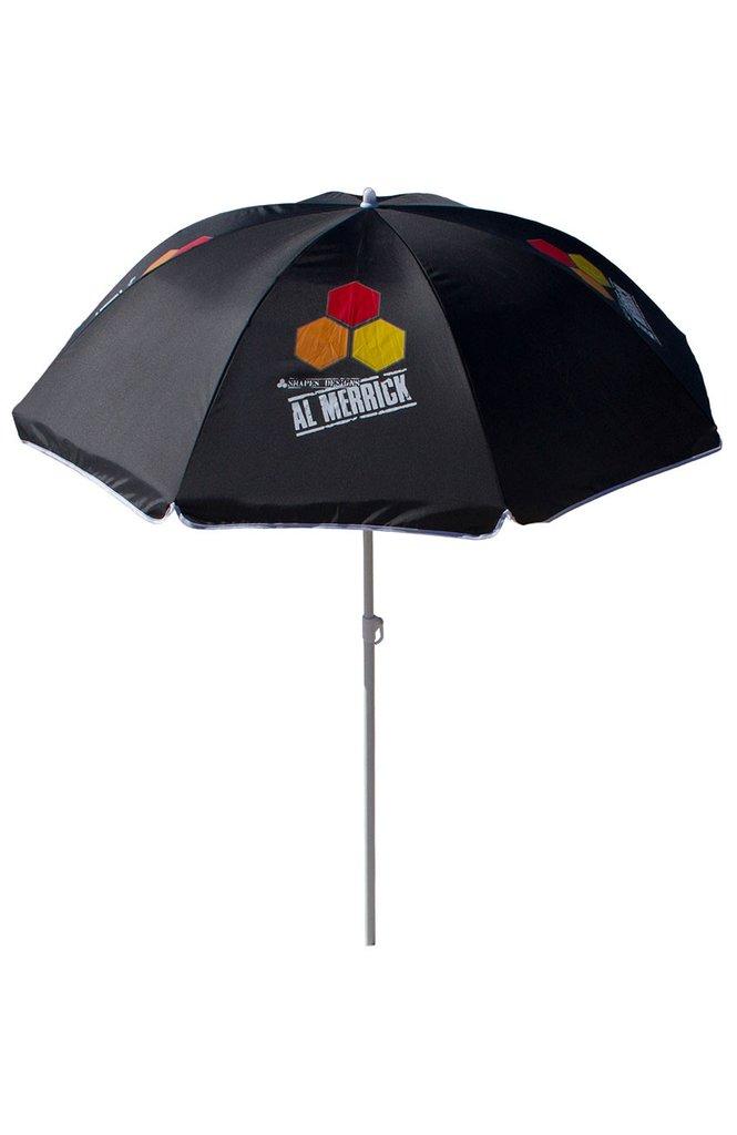 Beach-Umbrella-for-MWRC_1024x1024.jpg