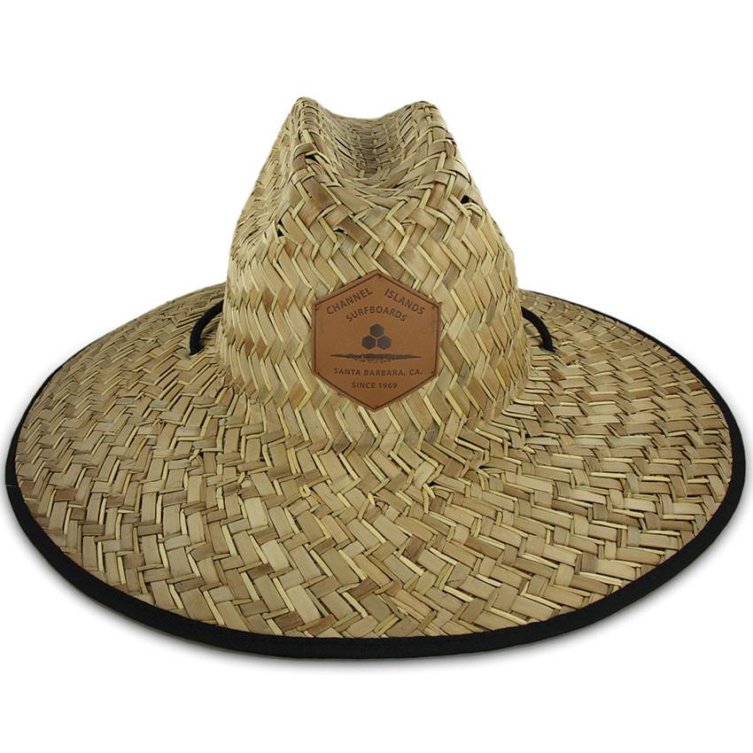 Lifeguard-Hat-2016_1024x1024.jpg