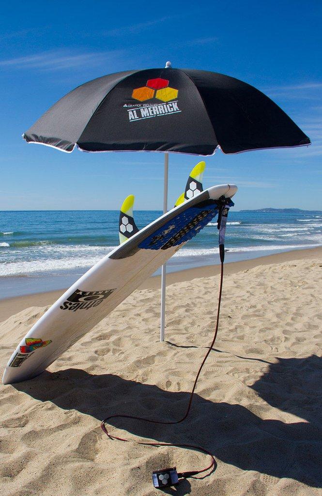Umbrella-MWRC_1024x1024.jpg