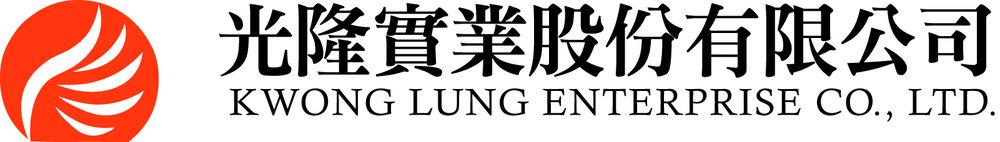 KLE Logo.jpg