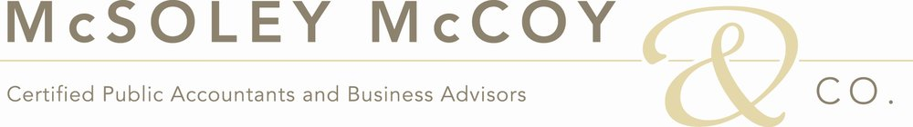 McSoley McCoy.jpg