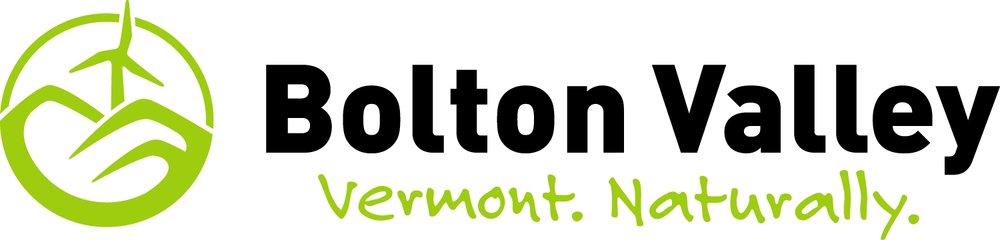 bolton logo.jpg