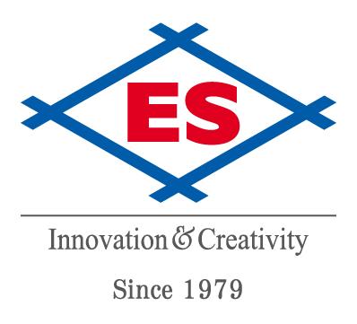 Ea Shinn Logo.jpg