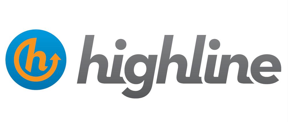 highline.png