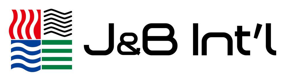 Copy of Copy of JB-LOGO-try