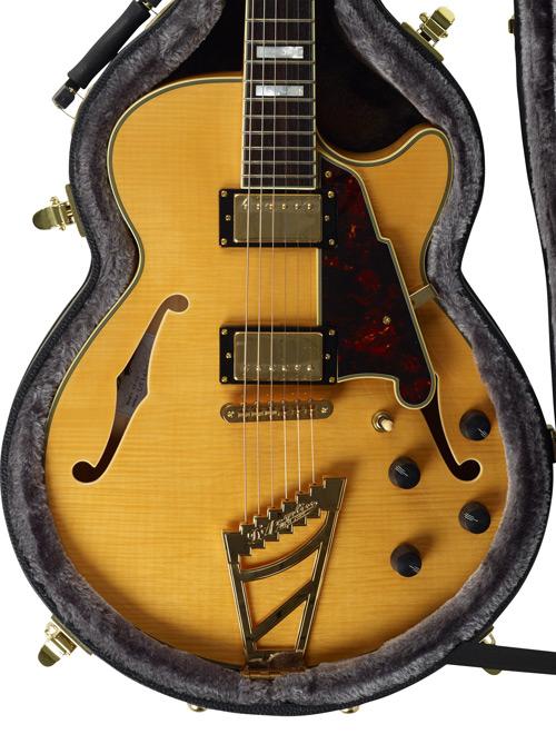 guitarbody.jpg