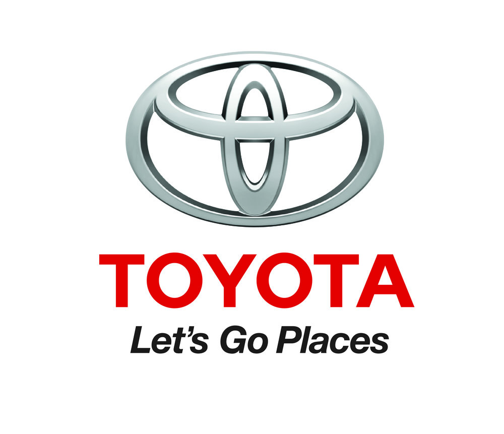 Lets Go Places Logo - 4C Stacked - JPG.jpg