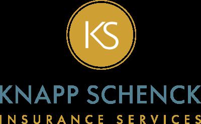 Knapp_Large_logo-[Converted].png